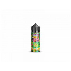 Bad Candy Liquids - Banana Beach - 20ml