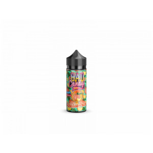 Bad Candy Liquids - Paradise Peach - 20ml
