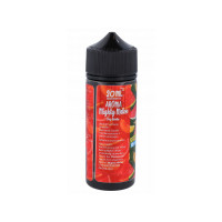 Bad Candy Liquids - Mighty Melon - 20ml