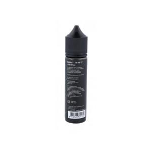 Elf-Liquid - Aroma - Vanille 10ml