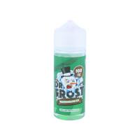Dr. Frost - Polar Ice Vapes - Watermelon Ice - 100ml - 0mg/ml