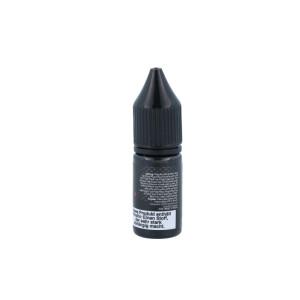 Pod Salt - Mixed Berries - E-Zigaretten Nikotinsalz Liquid