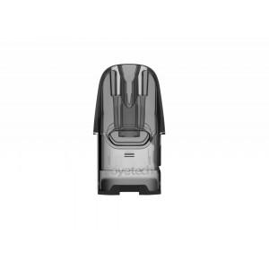 Joyetech EVIO C Pod (2 Stück pro Packung)