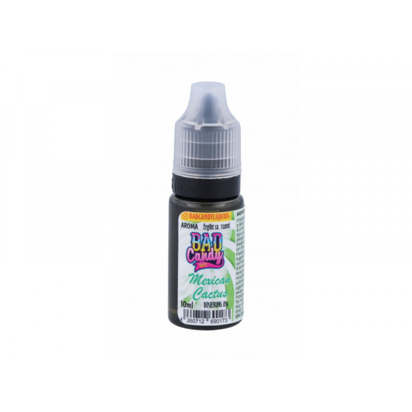 Bad Candy - Aroma Mexican Cactus - 10ml