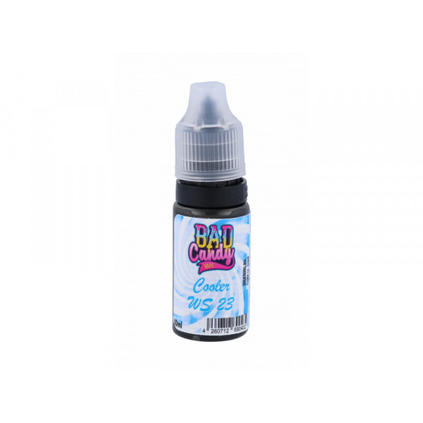 Bad Candy - Aroma Cooler WS 23 - 10ml