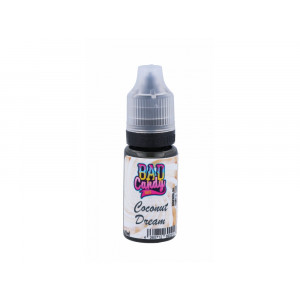 Bad Candy - Aroma Coconut Dream - 10ml