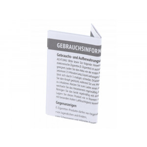 GeekVape M Series Head (5 Stück pro Packung)