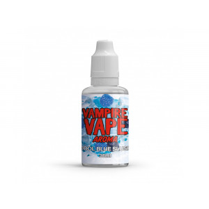 Vampire Vape - Aroma Cool Blue Slush 30ml