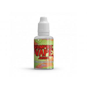 Vampire Vape - Aroma Strawberry & Kiwi 30ml