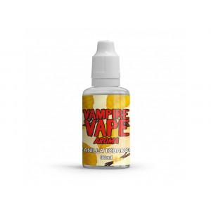 Vampire Vape - Aroma Vanilla Tobacco 30ml