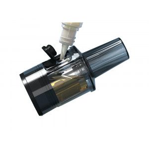 Joyetech eGo Pod AST Cartridge 1,0 Ohm (5 Stück pro...