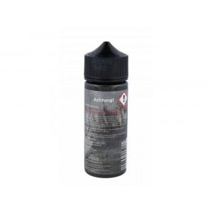 The Vaping Flavour - Aroma Ch.3 Makiwa 10ml
