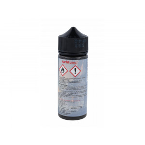 The Vaping Flavour - Aroma Ch.5 Berrygeddon 10ml