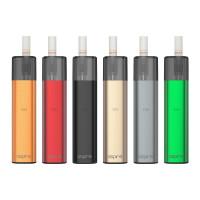 Aspire Vilter E-Zigaretten Set