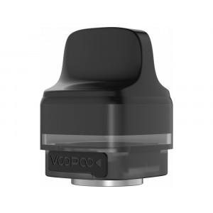 VooPoo Vinci 2 Pod 6,5ml (2 Stück pro Packung)