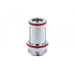 Uwell Crown 3 Parallel Heads (4 Stück pro Packung)...