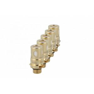 Innokin Z-Coil 0,3 Ohm Heads (5 Stück pro Packung)