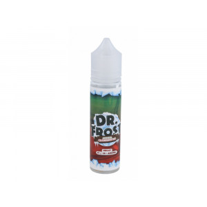 Dr. Frost - Aroma Apple & Cranberry Ice 14ml