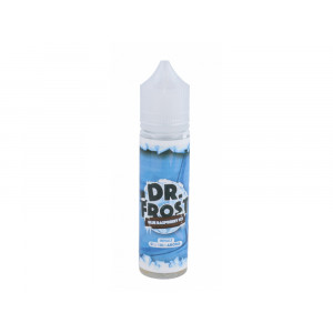 Dr. Frost - Aroma Blue Raspberry Ice 14ml