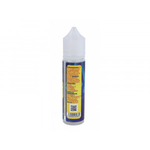 Dr. Frost - Aroma Energy Ice 14ml