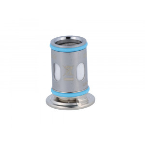 Aspire Cloudflask Mesh 0,25 Ohm Heads (3 Stück pro Packung)