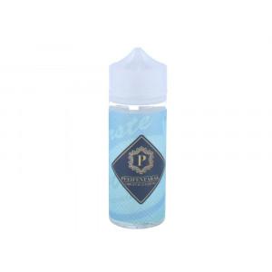Erste Sahne - Pfeifentabak - 100ml Liquid - 0mg/ml