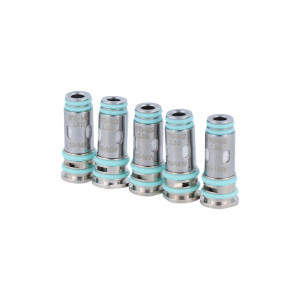 Voopoo ITO Head (5 Stück pro Packung)
