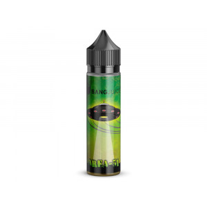 BangJuice - Aroma Area-51 20ml