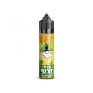 BangJuice - Aroma Mastermint 20ml