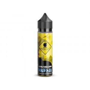 BangJuice - Aroma Infrayellow Fresh 20ml