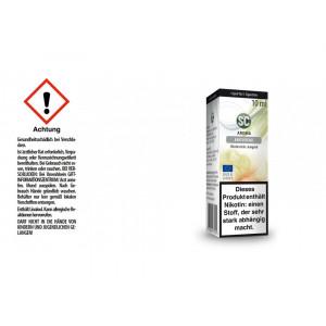SC Liquid - Kaktusfeige - 6 mg/ml (1er Packung)