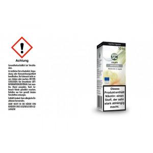 SC Liquid - Kaktusfeige - 12 mg/ml (1er Packung)