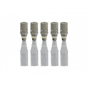 Aspire BVC Heads (5 Stück pro Packung) 1,8 Ohm