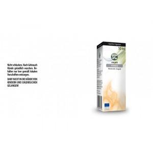 SC Liquid - Pfirsich - 0 mg/ml (1er Packung)