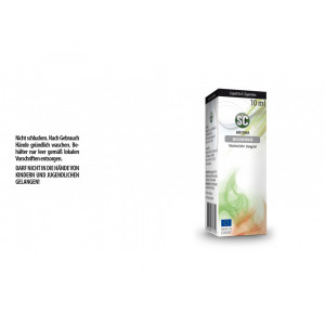 SC Liquid - Melonenmix - 0 mg/ml (1er Packung)