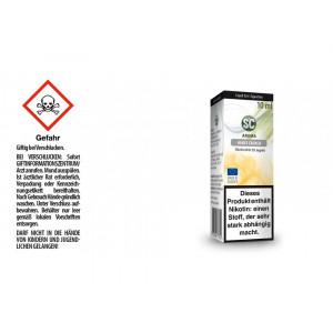 SC Liquid - Honey Crunch - 18 mg/ml (1er Packung)
