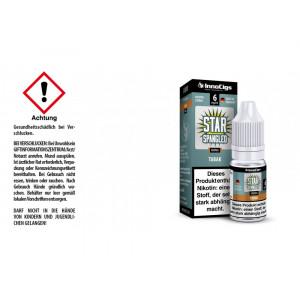Star Spangled Tabak Aroma - Liquid für E-Zigaretten...