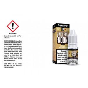 Afternoon Vanille-Käsekuchen Aroma - Liquid für...