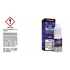 Celestial Dragon Tabak Aroma - Liquid für...