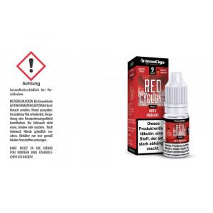 Red Cyclone Rote Früchte Aroma - Liquid für...