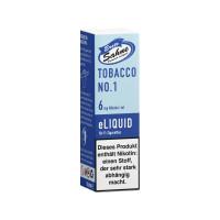 Erste Sahne Liquid - Tobacco No. 1