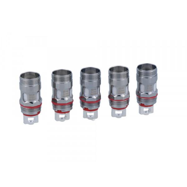 Eleaf EC-M Head 0,15 Ohm (5 Stück pro Packung) (SC Branding)