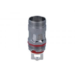 Eleaf EC-M Head 0,15 Ohm (5 Stück pro Packung) (SC...