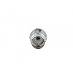 Aspire BVC NS Head 1,8 Ohm (5 Stück pro Packung)