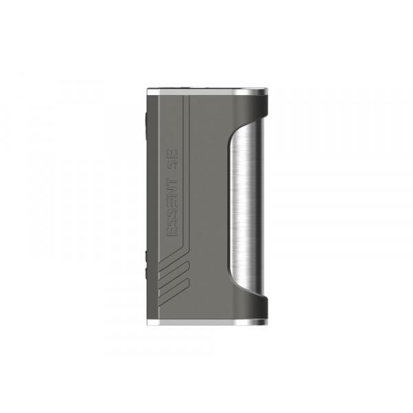 gunmetal-silber