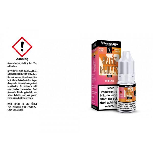 9 mg/ml