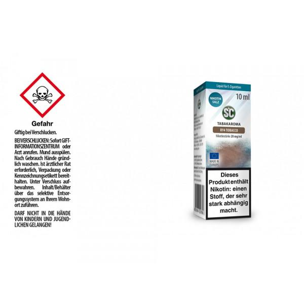 20 mg/ml